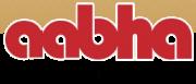 Aabha Tutors